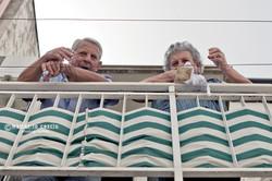 san-calogero-eremita-campofranco-la-festa-del-29-luglio-2012_7677588468_o.jpg