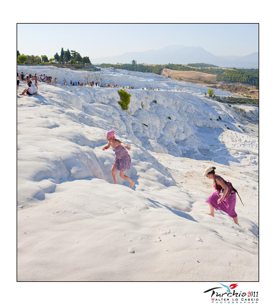 turchia-2011-pamukkale_6176024904_o.jpg