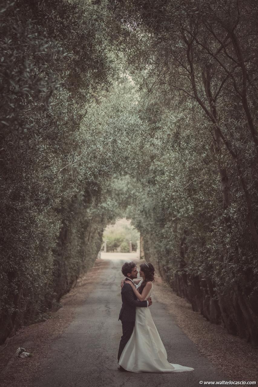matrimoni_in_Sicilia (19)