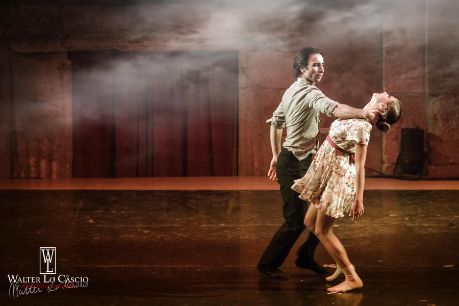 foto_saggio_di_danza (54).jpg