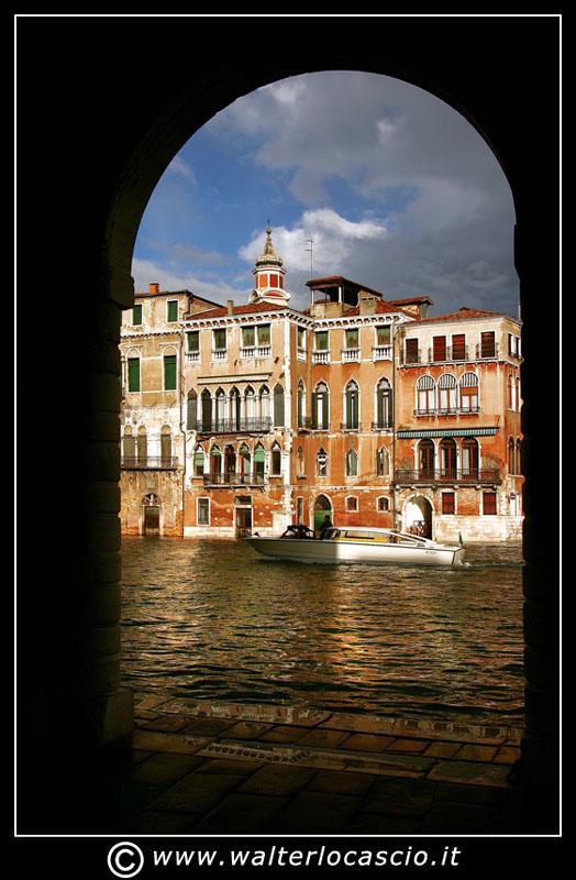 venezia_2862420633_o.jpg