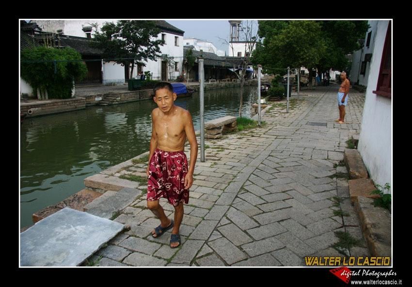 suzhou-e-tongli_4088559237_o.jpg