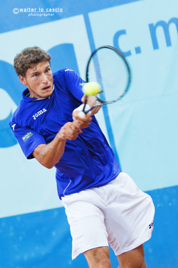 Tennis_Challenger_Caltanissetta (20).jpg