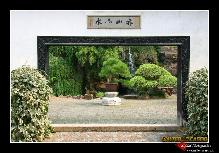 suzhou-e-tongli_4088548839_o.jpg