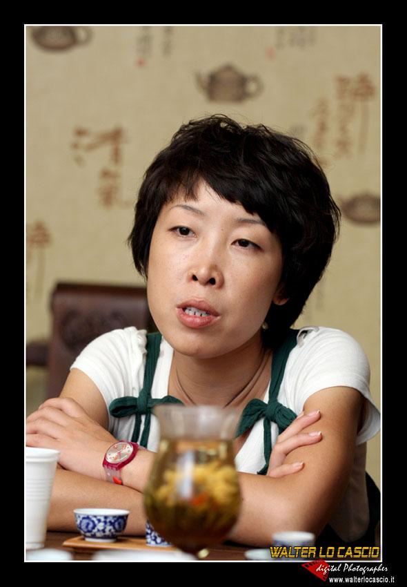 beijing---pechino_4079451855_o.jpg