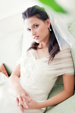 foto_sposa_matrimonio (12)