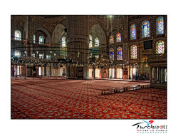 turchia-2011-istanbul_6175568287_o.jpg