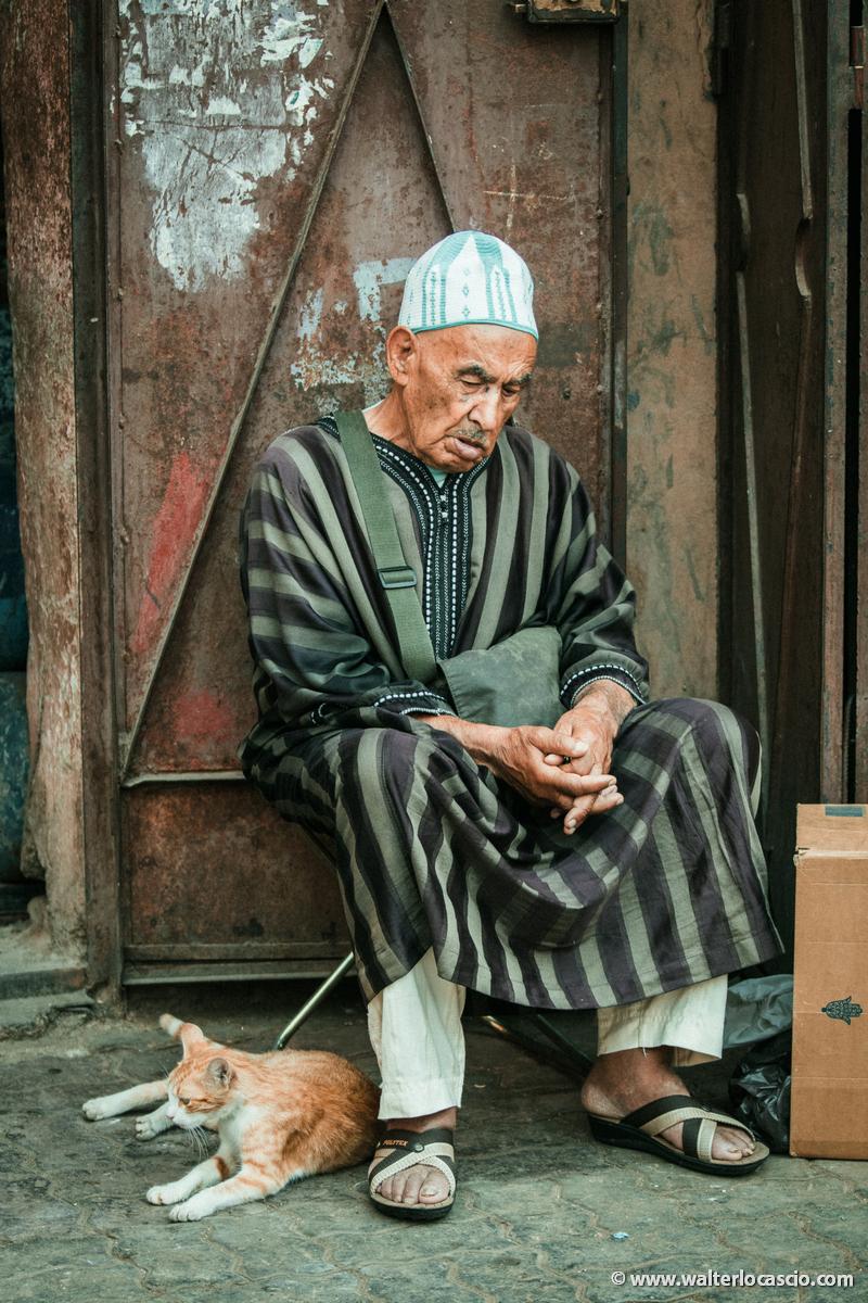 Marocco_Marrakech_IMG_0728