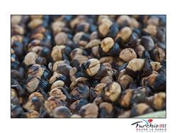 turchia-2011-istanbul_6175571745_o.jpg
