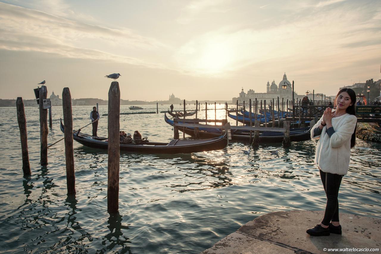 Venezia_Photo (6)