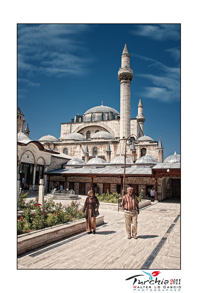 turchia-2011-konya_6175508967_o.jpg