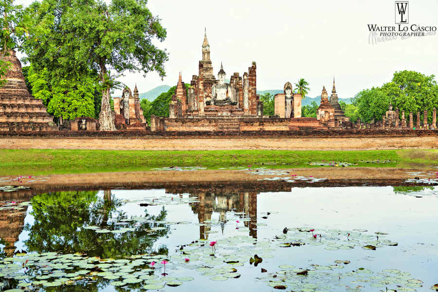 thailandia-2014_15327888846_o.jpg