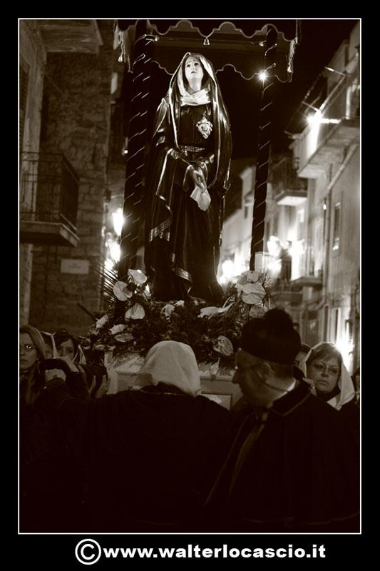il-venerdi-santo-e-lu-signuri-di-li-fasci-pietraperzia_3408705125_o.jpg