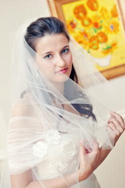 foto_sposa_matrimonio (13)
