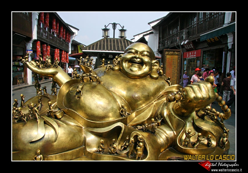 hangzhou_4089261632_o.jpg