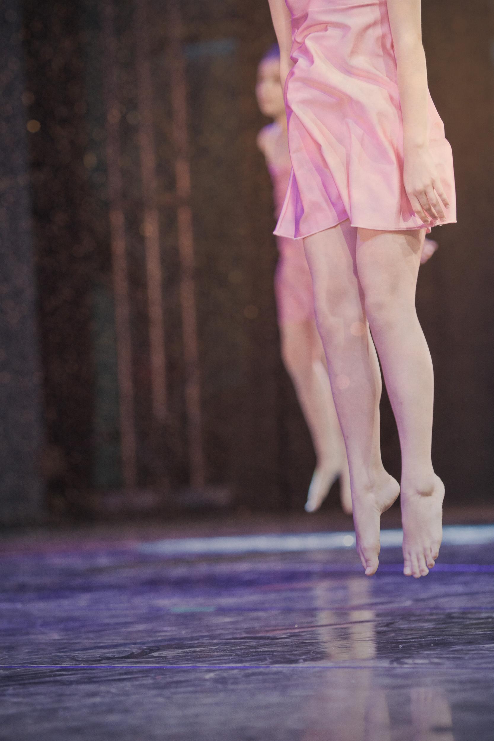 foto_saggio_di_danza (90).jpg