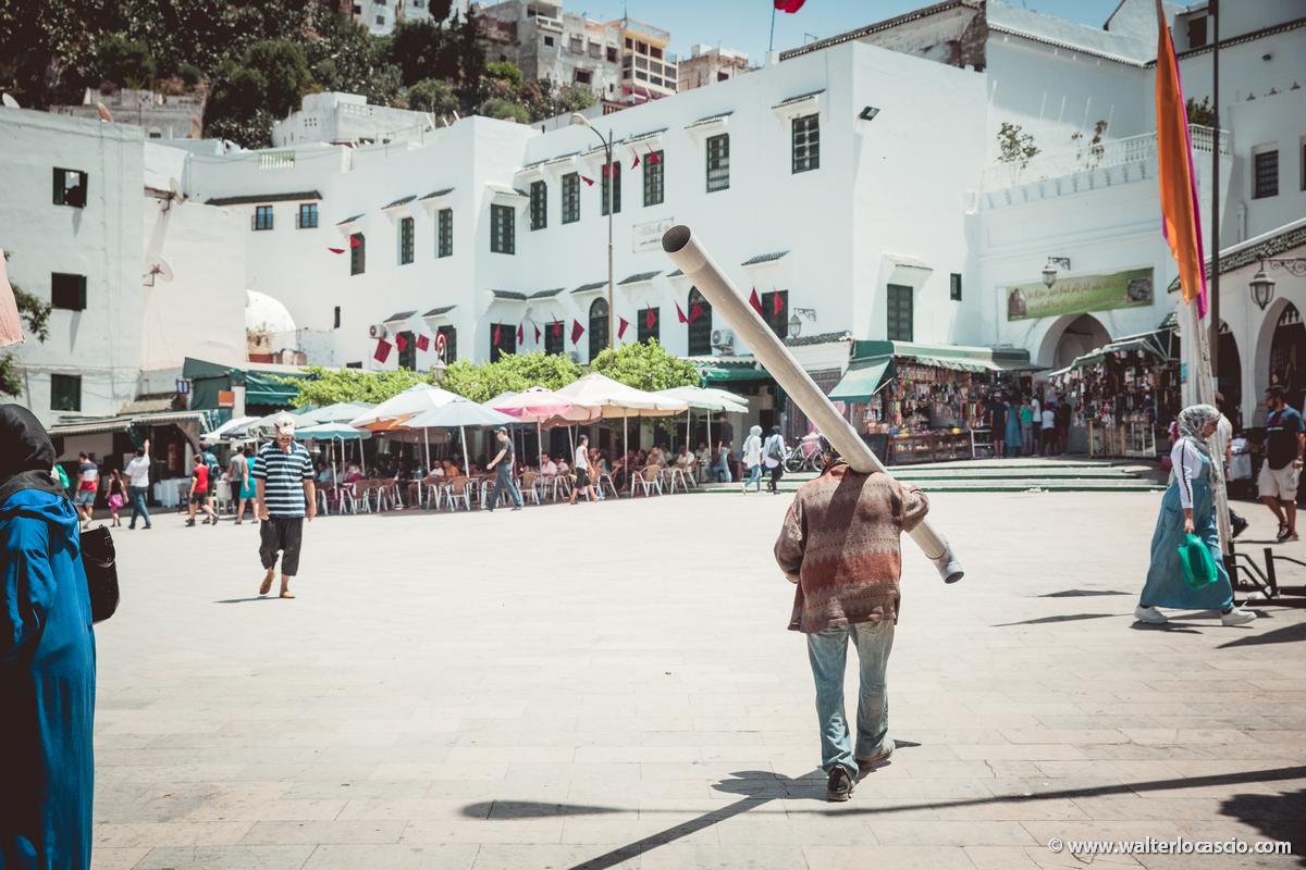 Marocco_MOULAY_DRISS_ZERHOUN _IMG_3599