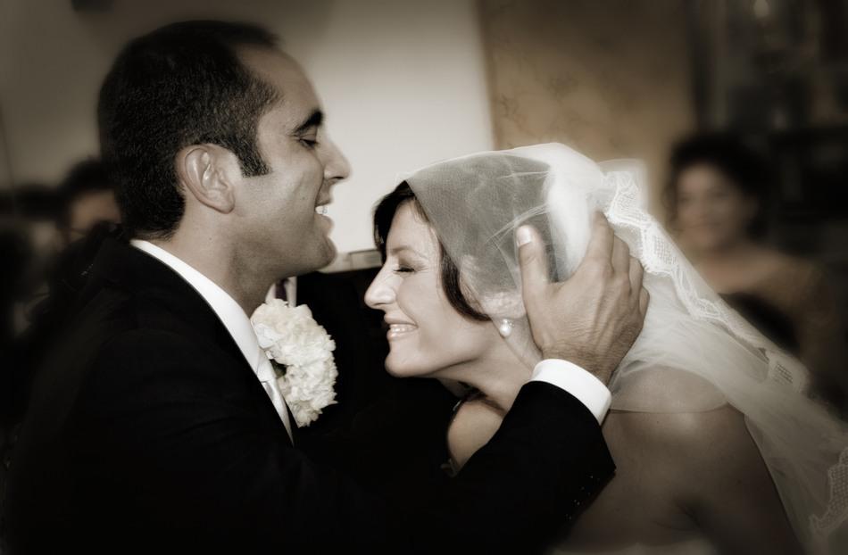 foto_chiesa_matrimonio (21)