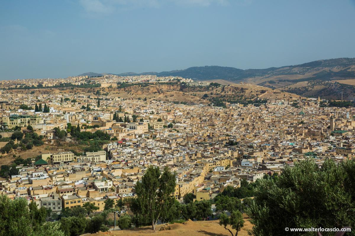 MArocco_Rabat_IMG_3792