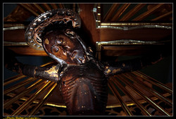 venerd-santo-a-caltanissetta-il-cristo-nero-ed-2009_3446382446_o.jpg