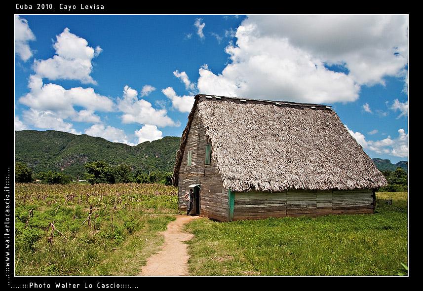 cuba-2010-pinar-del-rio_5161745220_o.jpg