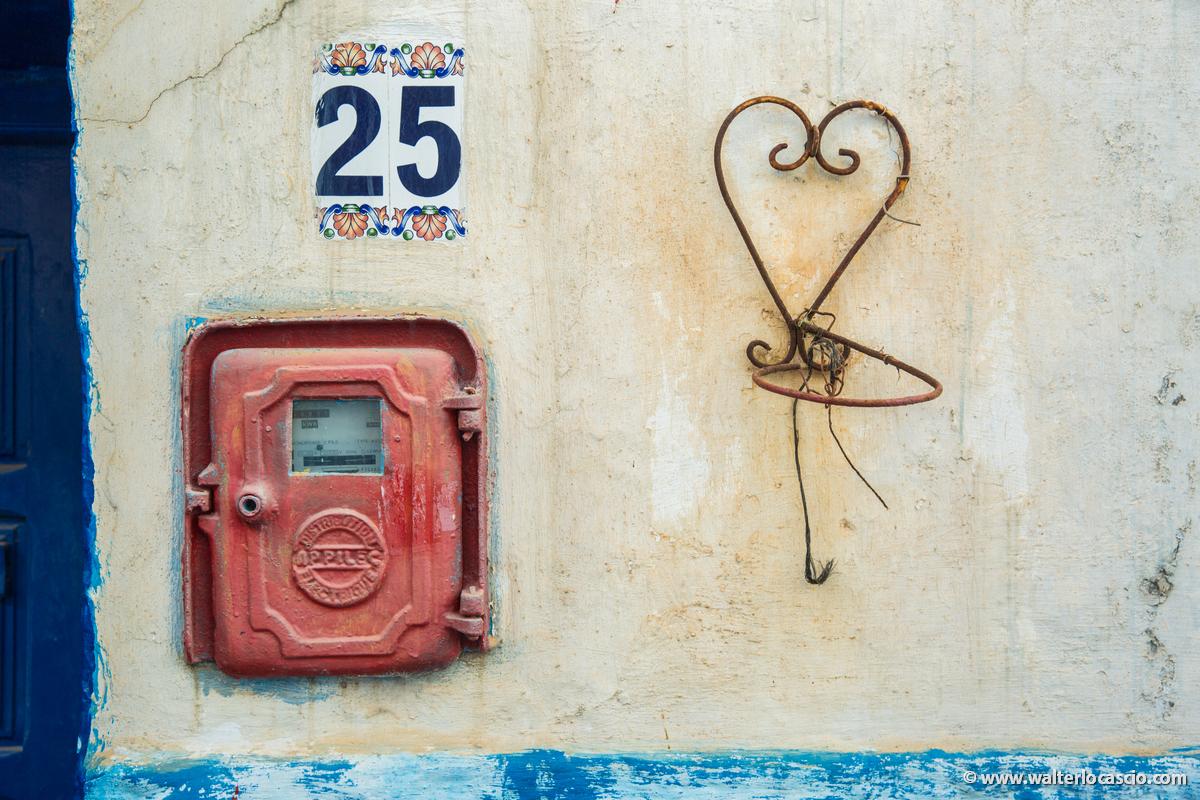 MArocco_Rabat_IMG_3370