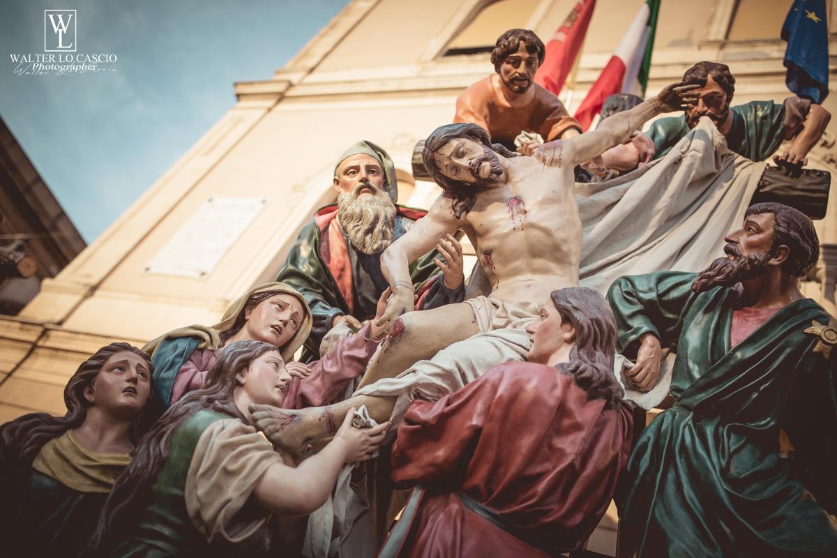 Giovedì_Santo_Caltanissetta_Le_Vare_2018i44