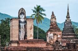 thailandia-2014_15164409567_o.jpg