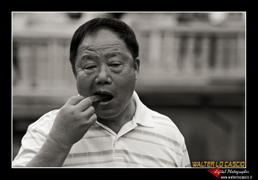 shanghai_4089373690_o.jpg