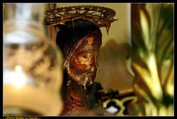 venerd-santo-a-caltanissetta-il-cristo-nero-ed-2009_3445564463_o.jpg