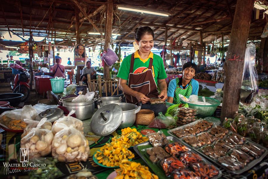 thailandia-2014_15331512515_o.jpg