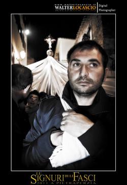 lu-signuri-di-li-fasci-2011-a-pietraperzia_5725233855_o.jpg