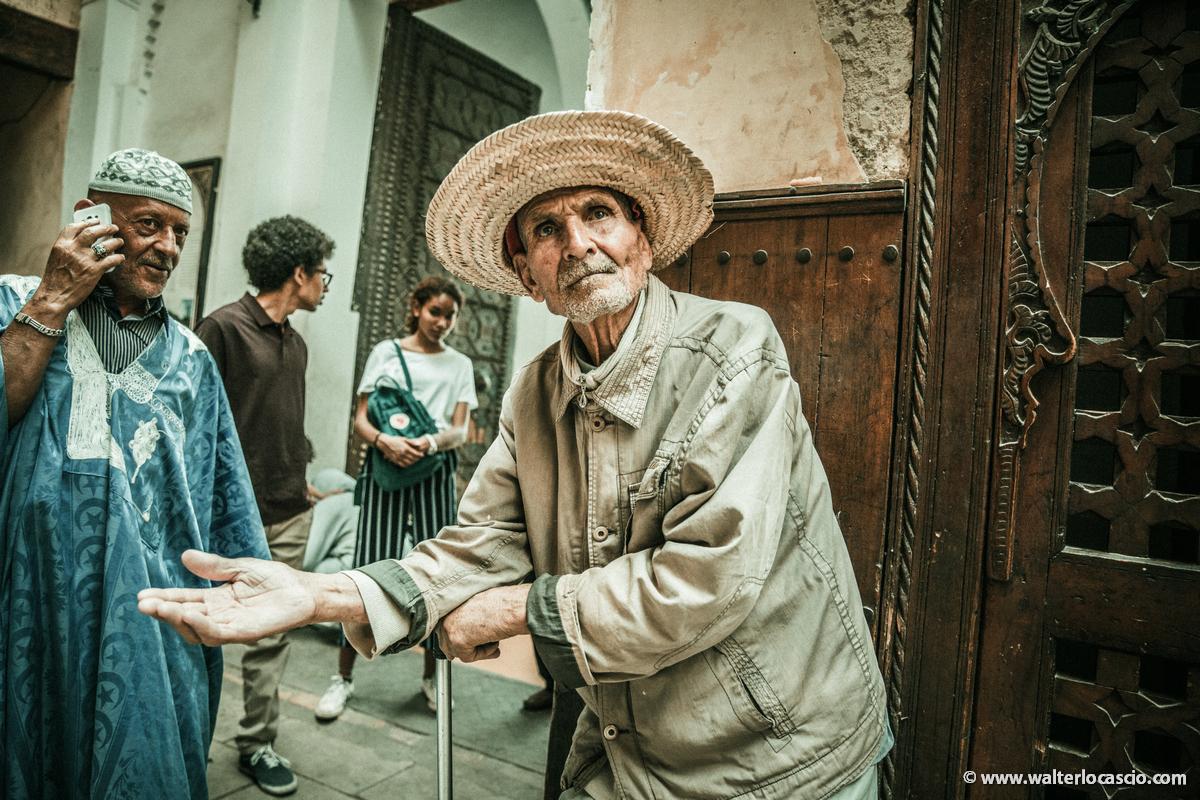 Marocco_Fes_IMG_4426