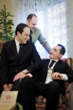 foto_sposo_matrimonio.jpg (28)
