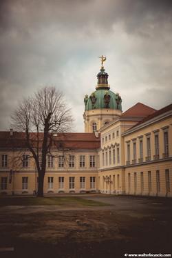Potsdam (16)
