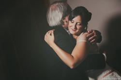 Photo_preparation_of_the_bride_in_Sicily (50)