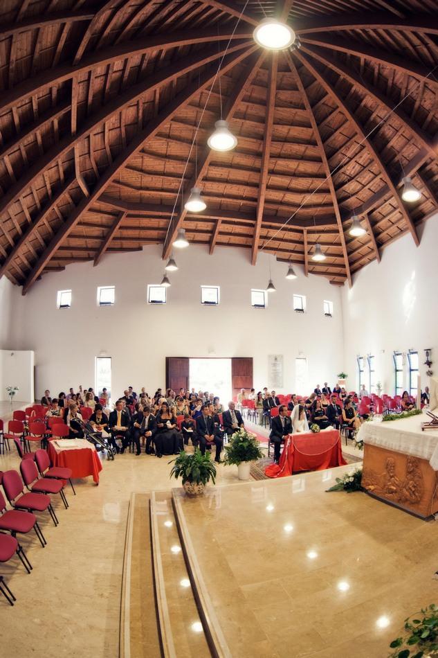 foto_chiesa_matrimonio (34)
