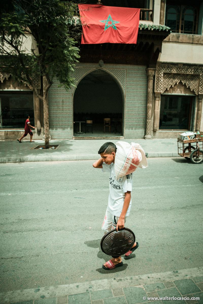 Marocco_Fes_IMG_4586