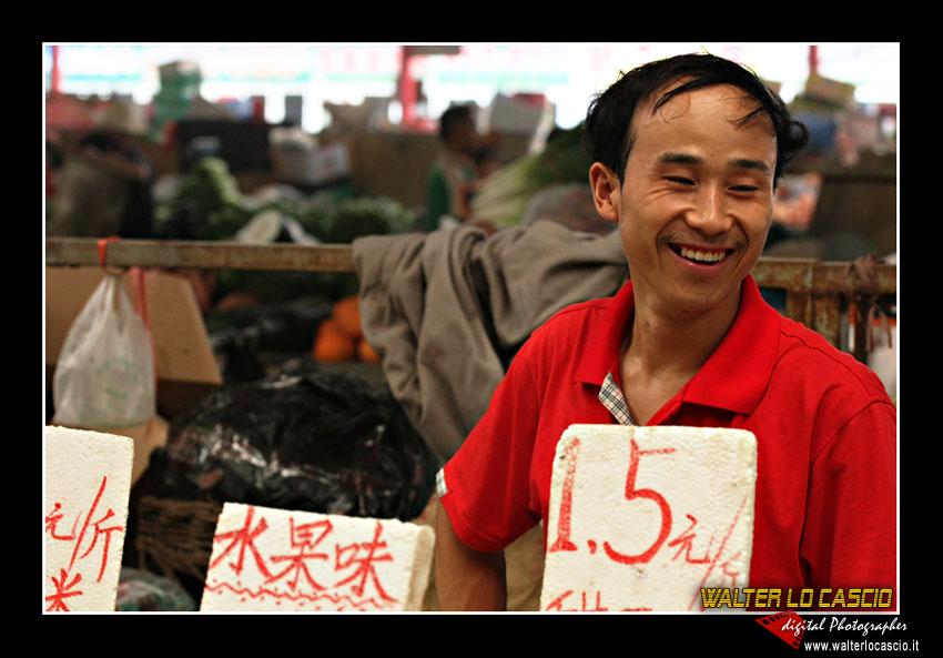 beijing---pechino_4079444853_o.jpg