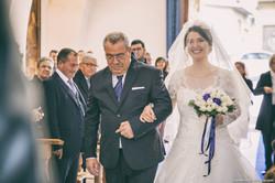 chiese_matrimonio_in_Sicilia (27)