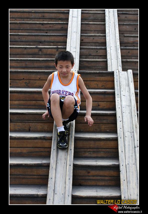 beijing---pechino_4080194958_o.jpg