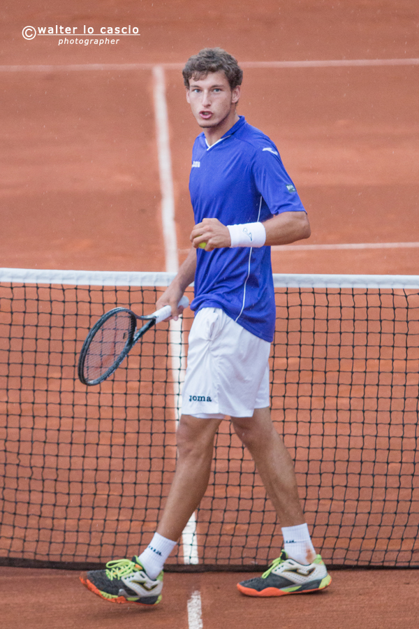 Tennis_Challenger_Caltanissetta (40).jpg