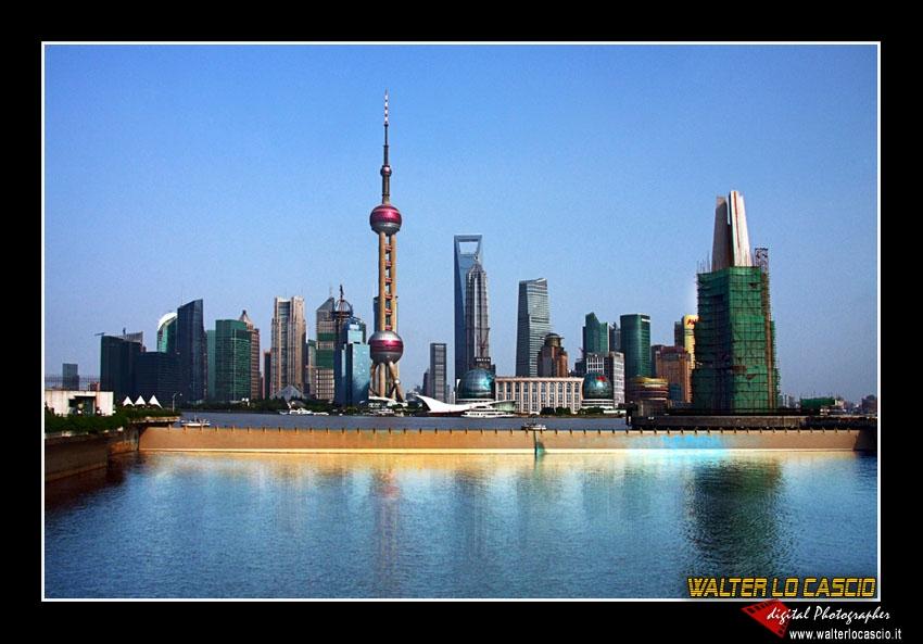 shanghai_4089348084_o.jpg