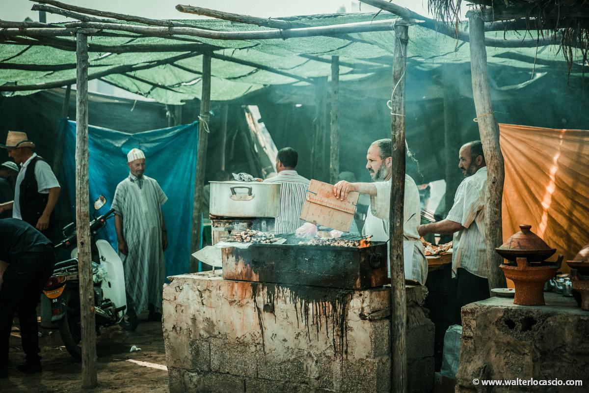 Marocco_Aghmat_Mercato_IMG_5556
