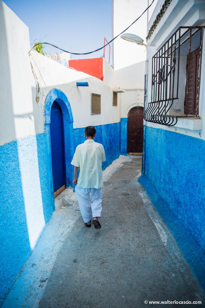 MArocco_Rabat_IMG_3349