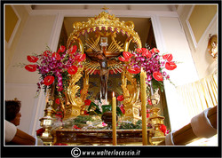 il-venerd-santo-a-caltanissetta-il-cristo-nero_3403326199_o.jpg
