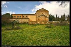 abbazia-santo-spirito-3_3408373705_o.jpg