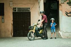 Marocco_Fes_IMG_0533