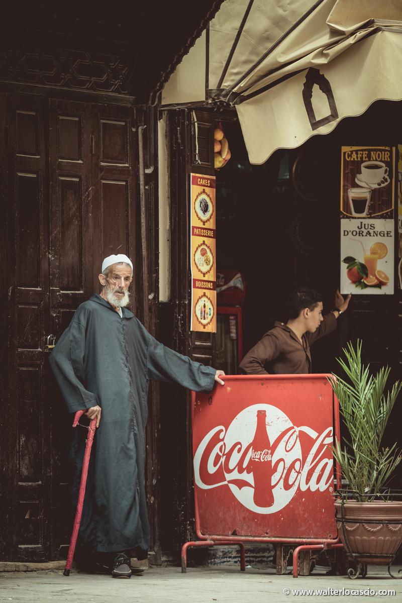 Marocco_Fes_IMG_0461