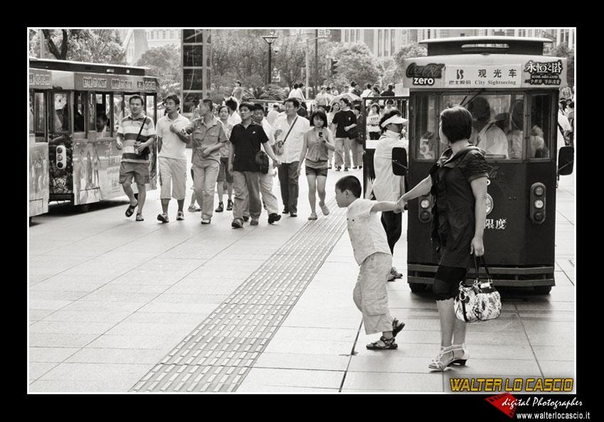 shanghai_4089351282_o.jpg